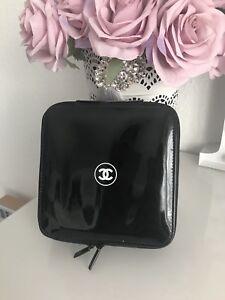 Chanel Makeup  Kosmetiktasche Reisetasche  Limitiert