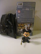 Funko - Kingdom Hearts Mini - Mickey Mouse (Organization XIII) - Light Wear