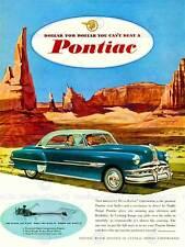 Anzeige CAR AUTOMOBILE CLASSIC Paar Land Drive USA FINE ART POSTER cc2534