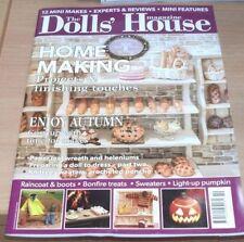 Fashion Craft Magazines in English