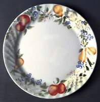 Corning CHUTNEY Dinner Plate S2199129G2