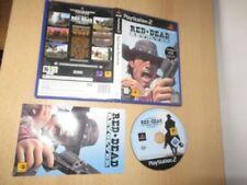 Videogiochi multigiocatore sì , Anno di pubblicazione 2004