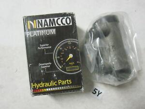 Namcco New Drum Brake Wheel Cylinder Front Right fits 60-63 Chevrolet K10 Pickup