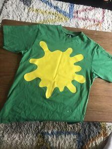 Ice Cream Bbc T Shirt