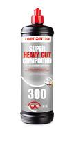 Menzerna Super Heavy Cut Compound 300, 1 Liter, 22746.261.001