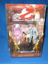 Ghostbusters Egon Spengler Ready To believe 6 Inch Action Figure NEW T5817
