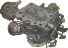Carburetor Autoline C6214