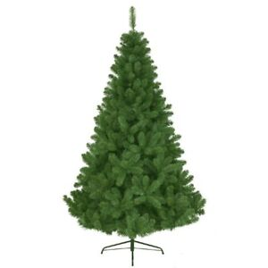 150cm/5ft Imperial Pine Artificial Christmas Tree