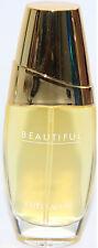 by Estee Lauder 1 Oz Eau De Parfum Spray for Women