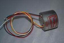 Transformador de Salida de micrófono de cinta Cinemag CM-9888 para Apex 210 y hrm8b rca44