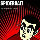 Spiderbait Ivy & The Big Apple CD Album in Very Good Condition