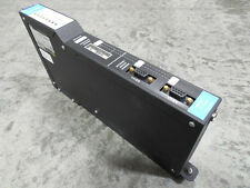 USED Square D 8030 CRM-510 SY/MAX Network Interface Module Series I Rev. 5.00