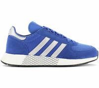 adidas Originals Marathon x 5923 Boost G26782 Herren Sneaker Turnschuhe Schuhe
