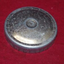 AB 33 Magneto Points Cover Gas Engine Motor Hit & Miss