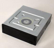 04-14-03428 Philips DROM 6316/34 DVD drive Laufwerk SATA schwarz black