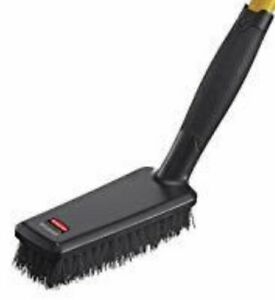 Rubbermaid Commercial Products Maximizer Quick Change Scrub Brush - 2069050
