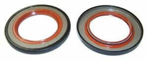 Crank Shaft Oil Seal Front FOR PEUGEOT 206+ 1.4 09->ON CHOICE1/2 Petrol Elring