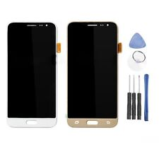 LCD Display Touch Screen Digitizer Assembly for Samsung Galaxy J3 2016 J320FN