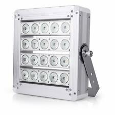 LED Stadium Light, IP66, Waterproof  Large Outdoor Arena Light