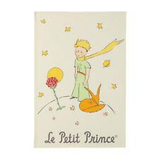 Geschirrtuch Küchentuch Petit Prince Fleur Der kleine Prinz Blume + Fuchs Coucke