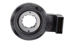 Strg Wheel Position Sensor  ACDelco GM Original Equipment  26104070