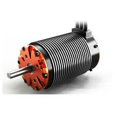 SkyRC Toro BEAST X524 910Kv 2Y Brushless Motor For 1/5 CAR SK-400008-05