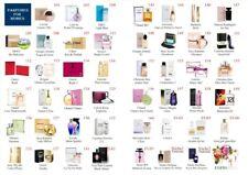 ESSENS Ladies Perfumes 50 ml