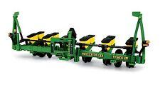 NEW John Deere 1700 Series 6-Row Rigid Planter 1/16 Scale (TBE15825)
