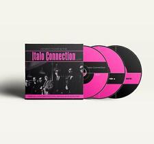 HERBERT PIXNER & The Italo Connection  LIVE ( Neues ALbum 2020 ) 2 CD + DVD NEU