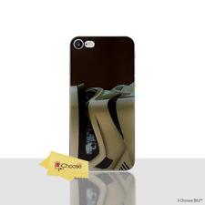 "Case/cover Star Wars Apple iPhone 7 4.7"" Screen Protector GEL Stormtrooper Visor"