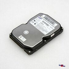 IDE ATA HDD Samsung SpinPoint sv0842d 8.4gb 8400mb Disco Rigido Hard Disk Drive OK