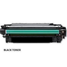 HP CP4005/CP4005N/CP4005DN/ CB400A BLACK TONER