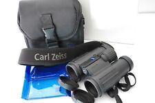 Zeiss Victory T FL Binoculars 10x32