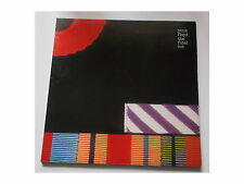 Pink Floyd ‎- The Final Cut - LP FOC