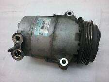 22663253 AC Compressor 2.2L 2002 OLDSMOBILE ALERO F-10-1RM