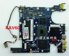Acer Aspire One D250 motherboard,main board,NAV60 L03,Rev:1.0,LA-5141P Grade A