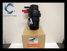 Genuine Ford PX & MKII Ranger / Everest Diesel Fuel Filter Housing Assembly