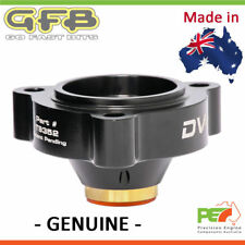 New * GFB * DV+ Blow Off Valve For Mini John Cooper Works R56 N14 ..