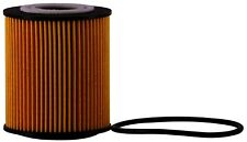 Standard Engine Oil Filter fits 2002-2008 Mini Cooper  PREMIUM GUARD