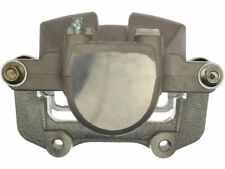 For 2006-2018 Dodge Charger Brake Caliper Front Right Raybestos 81957YV 2007