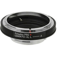 Exakta exa adaptador objetivamente lens Fujifilm Fuji FX x Mount x-pro1 x-e1 a1 x-t1 e2