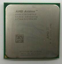 AMD Athlon  X2 4450B ADH4450BIAA5DO - Dual Core - 2,30GHz - Sockel AM2 #603