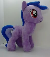 "My Little Pony Seaswirl Plush High Quality Brand New Condition 12""  inch"