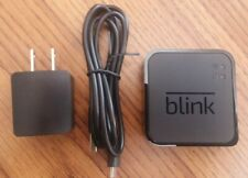 Blink XT/XT2 Home Security Sync Module Only (No Camera) Brand New Out of Box