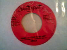 "UMOJA - HANG UP YOUR HANG UPS / UNIVERSAL LOVE  * SOUL FUNK 7"" 45"