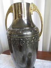 Jugendstil Vase, Antike Amphore,KDM Henkelvase, Daalderop NL