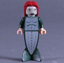 LEGO® Harry Potter™ Figur Merman Minifigur Meerjungfrau hp067 4762