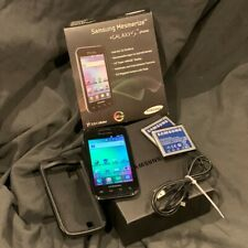 Samsung Mesmerize Galaxy Android SCH-i500 Cell Phone US Cellular
