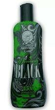 Australian Gold/Deviously Black 250ml/Solariumkosmetik/Bräunungslotion