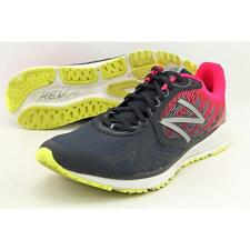 New Balance Men's Synthetic Running, Cross Training Athletic Shoes